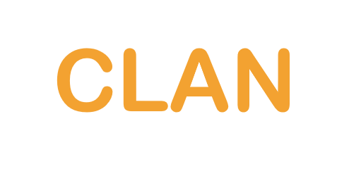 Participation aux CLAN, commissions de menus et rédaction de plans alimentaires au sein des structure de restauration collective