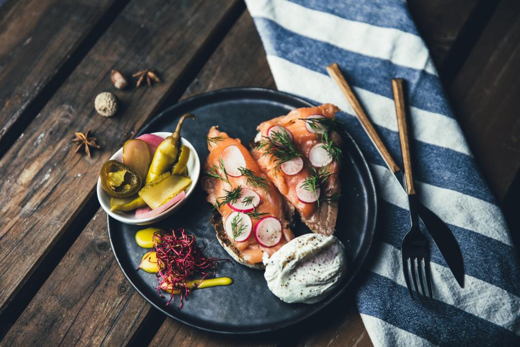 Participez à des ateliers culinaires thématiques