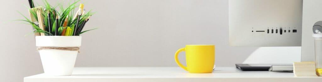 Consultations diététiques en cabinet ou à domicile