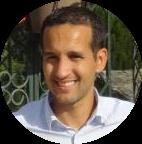 Alban Burgos - Diététicien Nutritionniste à Rennes - Titulaire du BTS Diététique