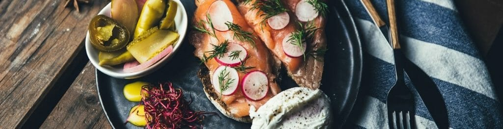 Atelier culinaires diététiques à domicile